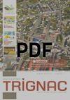 Bulletin-municipal-Trignac-janvier-2019
