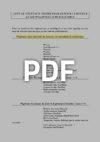LISTE-DE-VEGETAUX-INDISPENSABLES-POUR-LE-RUCHER-ET-LES-POLLINISATEURS-SOLITAIRES