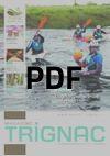 TRIGNAC-bulletin-municipal-mai-2019